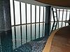 Sarıyer İstanbul m² Emlak Ofisinden Satılık Residence 2.600.000 TL'ye sahibinden.com'da