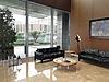 Emlak Ofisinden Satılık Residence