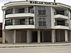 Emlak Ofisinden 3+1, m2 Satılık Daire 225.000 TL'ye sahibinden.com'da