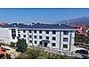 Emlak Ofisinden 3+1, 125 m² Satılık Daire 225.000 TL'ye sahibinden.com'da
