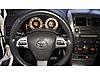 Vasıta / Otomobil / Toyota / Corolla / 1.4 D-4D / Comfort Extra