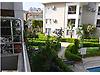 Emlak Ofisinden 3+1, m2 Satılık Daire 725.000 TL'ye sahibinden.com'da