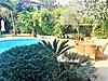 Emlak Ofisinden 6+1, 670 m² Satılık Villa 17.800.000 TL'ye sahibinden.com'da
