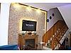 Emlak Ofisinden 5+1, m2 Satılık Yazlık 550.000 TL'ye sahibinden.com'da