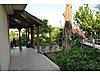 Emlak Ofisinden 3+1, 330 m² Satılık Villa 1.300.000 TL'ye sahibinden.com'da