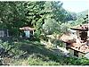 Emlak Ofisinden 3+1, 160 m² Satılık Villa 3.750.000 TL'ye sahibinden.com'da