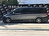Vito Tourer Select 119 CDI Select