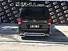 Mercedes - Benz Vito Tourer Select 119 CDI Select