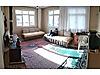 Emlak Ofisinden Satılık 2+1, m2 Müstakil Ev 225.000 TL'ye sahibinden.com'da