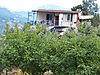 YARBAŞÇANDIR DA 2 PARSEL TOPLAM 954 m2 İMAR AFFINDAN 75 m2YAPILI - Satılık Arsa İlanları sahibinden.com'da