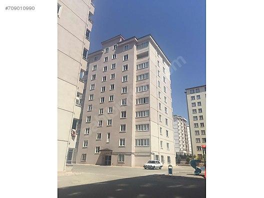 Emlak Ofisinden 3+1, 185 m² Satılık Daire 218.000 TL'ye sahibinden.com'da