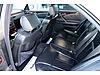 Vasıta / Otomobil / Mercedes - Benz / E / E 320 / Elegance