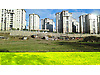 TUZLA AYDINLI 469 PARSELDE SATILIK 238 M2 ARSA - Satılık Arsa İlanları sahibinden.com'da
