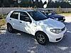 Vasıta / Otomobil / Fiat / Palio / 1.2 / Active