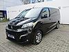 Vasıta / Minivan & Panelvan / Peugeot / Expert Traveller / 2.0 BlueHDI