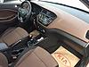 Vasıta / Otomobil / Hyundai / i20 / 1.4 CRDi / Style