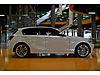 Vasıta / Otomobil / BMW / 1 Serisi / 116d / M Plus
