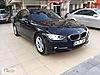 Vasıta / Otomobil / BMW / 3 Serisi / 320i ED / Sport Line