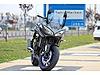 Yamaha FZ8 2013 Model Sport Touring Motor Motosiklet Mağazasından ikinci el 38.750 TL