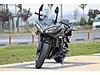 Vasıta / Motosiklet / Yamaha / FZ8