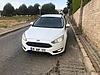 Vasıta / Otomobil / Ford / Focus / 1.5 TDCi / Trend X