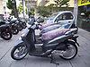 Motosiklet Mağazasından Peugeot Tweet 125