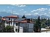 Emlak Ofisinden 3+1, m2 Satılık Daire 890.000 TL'ye sahibinden.com'da