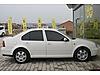 Vasıta / Otomobil / Volkswagen / Bora / 1.6 / Comfortline