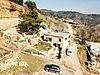 Emlak Ofisinden Satılık 3+1, 945 m² Müstakil Ev 1.365.000 TL'ye sahibinden.com'da