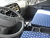 Satılık Mitsubishi - Temsa FE