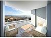 İnşaat Firmasından 3+1, 170 m² Satılık Daire 310.000 TL'ye sahibinden.com'da
