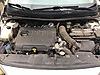 Vasıta / Otomobil / Hyundai / Accent Blue / 1.6 CRDI / Mode