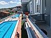 İnşaat Firmasından 1+1, 60 m² Satılık Daire 108.000 TL'ye sahibinden.com'da