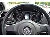 Vasıta / Otomobil / Volkswagen / Golf / 1.6 / Trendline