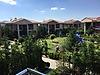 Emlak Ofisinden 8+1, m2 Satılık Villa 2.900.000 TL'ye sahibinden.com'da