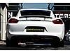 Vasıta / Otomobil / Porsche / Cayman / Cayman