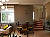 Emlak Ofisinden 2+1, 137 m² Satılık Villa 520.000 TL'ye sahibinden.com'da