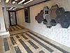 Emlak Ofisinden 3+1, m2 Satılık Daire 875.000 TL'ye sahibinden.com'da