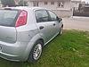 Vasıta / Otomobil / Fiat / Punto / Grande 1.4 / Fire Dynamic