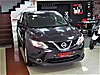 Nissan 1.5 dCi