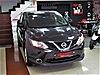 Vasıta / Arazi, SUV & Pick-up / Nissan / Qashqai / 1.5 dCi / Tekna
