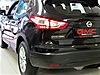 2015 Nissan Qashqai 1.5 dCi 93.990 TL Galeriden satılık ikinci el