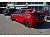 Vasıta / Otomobil / Honda / Civic / 2.0 / Type-R