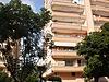 Emlak Ofisinden 4+1, m2 Satılık Daire 330.000 TL'ye sahibinden.com'da