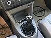 Vasıta / Otomobil / Volkswagen / Touran / 1.6 FSi / Comfortline