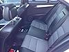 Vasıta / Otomobil / Mercedes - Benz / C Serisi / C 250 CDI / BlueEfficiency Fascination