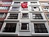 Emlak Ofisinden 1+1, 90 m² Satılık Daire 595.000 TL'ye sahibinden.com'da