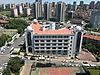 Emlak Ofisinden 3+1, 120 m² Satılık Daire 600.000 TL'ye sahibinden.com'da