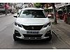 2018 Peugeot 5008 1.6 BlueHDi 224.900 TL Galeriden satılık ikinci el