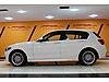 Vasıta / Otomobil / BMW / 1 Serisi / 118i / M Sport